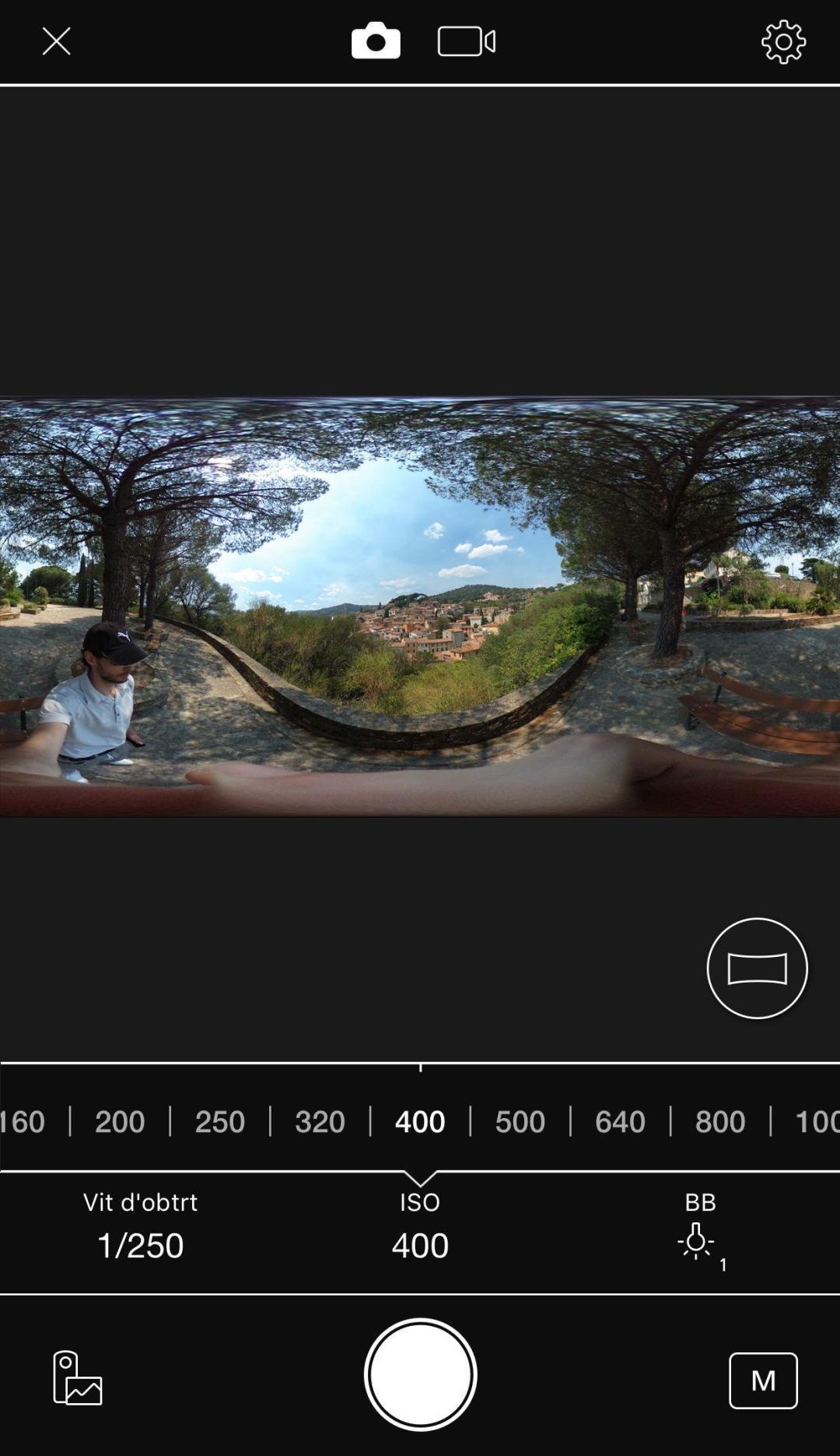 image article caméra à 360° ricoh theta s 9