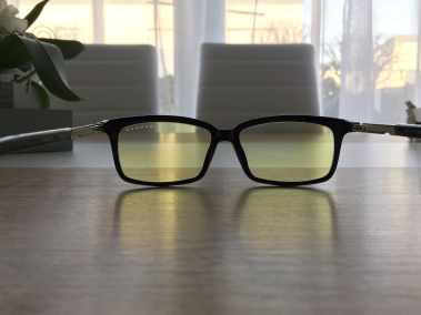 image article Test Lunettes Gunnar 7