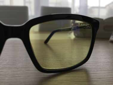 image article Test Lunettes Gunnar 8