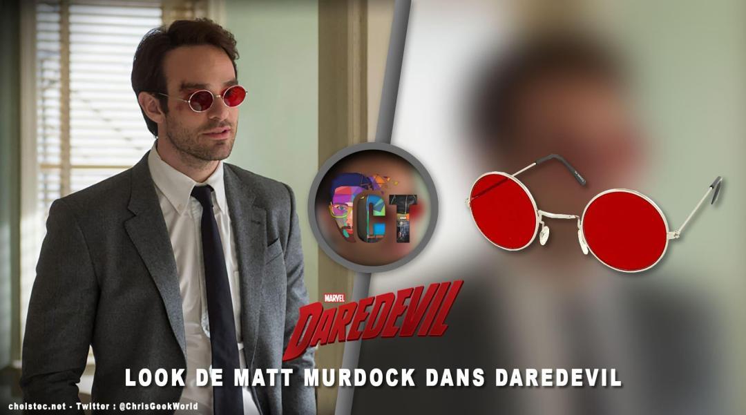 image en-tête Look Daredevil lunettes
