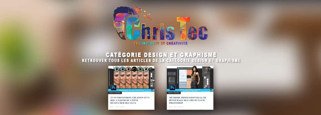 Design et Graphisme