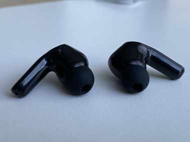 image Test des écouteurs Bluetooth Aukey EP-T28 avec des basses puissantes 12