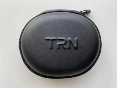 image Test des écouteurs TRN BA8 16BA et adaptateur Bluetooth TRN BT20S PRO 26