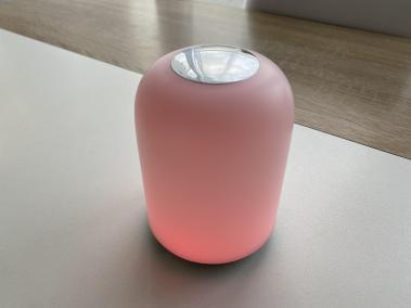 image Test de la lampe de chevet RGB avec batterie intégrée de chez Aukey 10