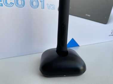 image Test de la tablette graphique XP Pen Deco 01 V2, parfait pour débuter 6