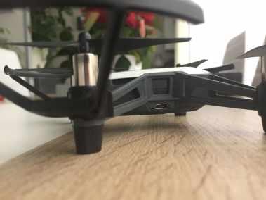 image du drone DJI Ryze Tello 7