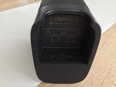 image Test de l'émetteur-récepteur Bluetooth 5.0 Aukey avec double connexion 6