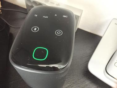 image Test de l'émetteur-récepteur Bluetooth 5.0 Aukey avec double connexion 7
