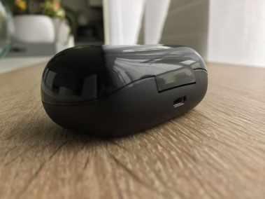 image Test des écouteurs true wireless intra-auriculaires de Aukey 6