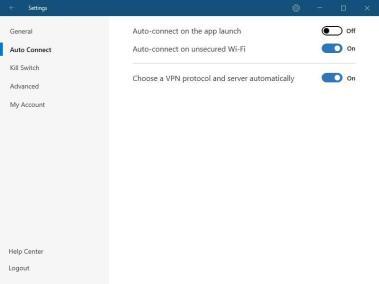 image Test de Nord VPN, le top pour sécuriser vos connexions 17
