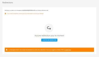 image Refonte des boite Email 5
