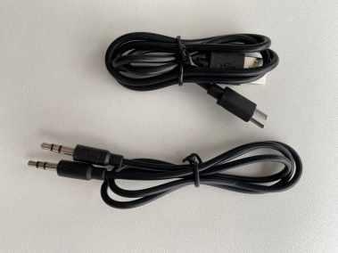 image Test de l'enceinte Bluetooth Aukey SK-A2 portable et étanche 12