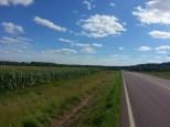 Around Belle Plaine MN Teien (37)