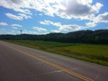 Around Belle Plaine MN Teien (38)