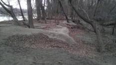 MN River Mud Bike C Teien (3)