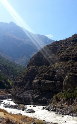 Chris Teien Andes Mountains Chile (5)