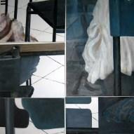 tableau-stuehle-2011-oil-lw