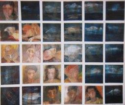 1998 Urania e.V.Berlin,Uranos, mit Art Experiment