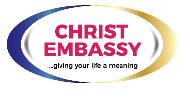 CHRIST EMBASSY HOUSTON