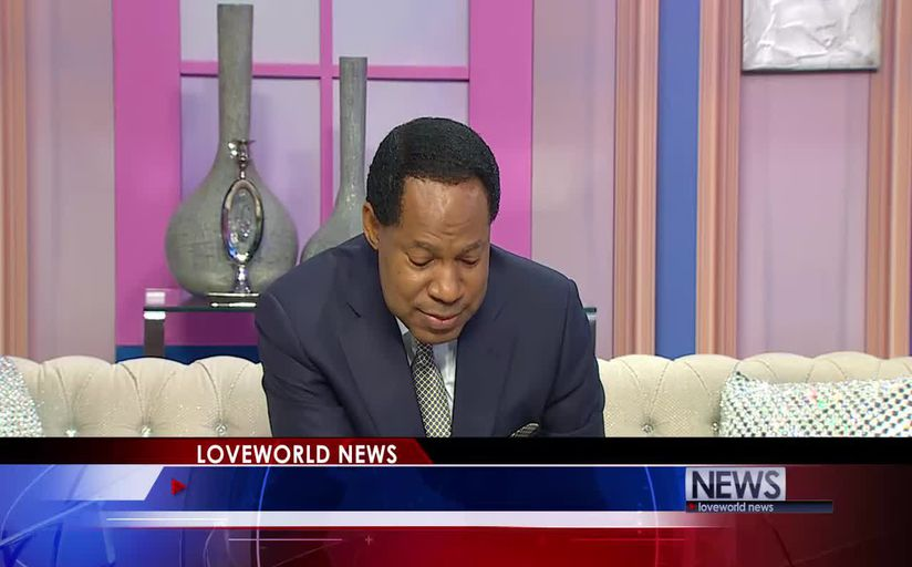 online-partners-conference-with-pastor-chris