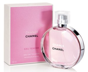chanel-chance_eau_tendre-box
