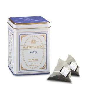 harney-sons-paris-tea