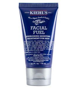 facial_fuel_3700194714628_2-5fl-oz