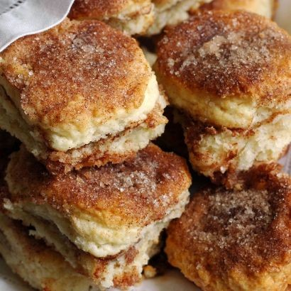 cinnamon-biscuits-2-dozen.7f09415ae69c26b48cbebd9aea2d1c7d