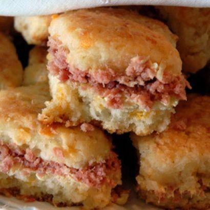 country-ham-biscuits.97754e8dd721af58e4dd98209048cf68
