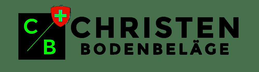 Christen Bodenbeläge
