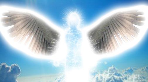 Brother-josue-angelic-encounters
