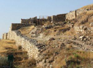 king-hezekiah-evidence