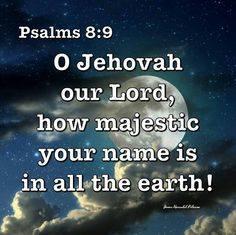 psalms-8-9