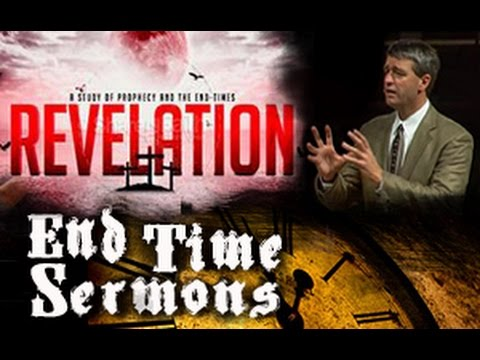 Paul-washer-best-end-time-sermon