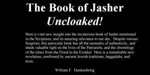 the-book-of-jasher-uncloaked