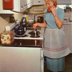 Kitchen Wall Phones Tuscan Canisters Telephone The Standard Deviation In Old Days We Used To Happy When Phone Would Ring