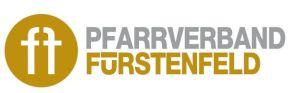 Logo Pfarrverband Fürstenfeld