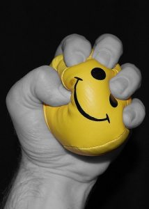 Stressball by _Bottled_Void on flickr 2204059683_09eb09601b