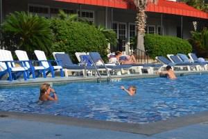 Utah Pool Laws