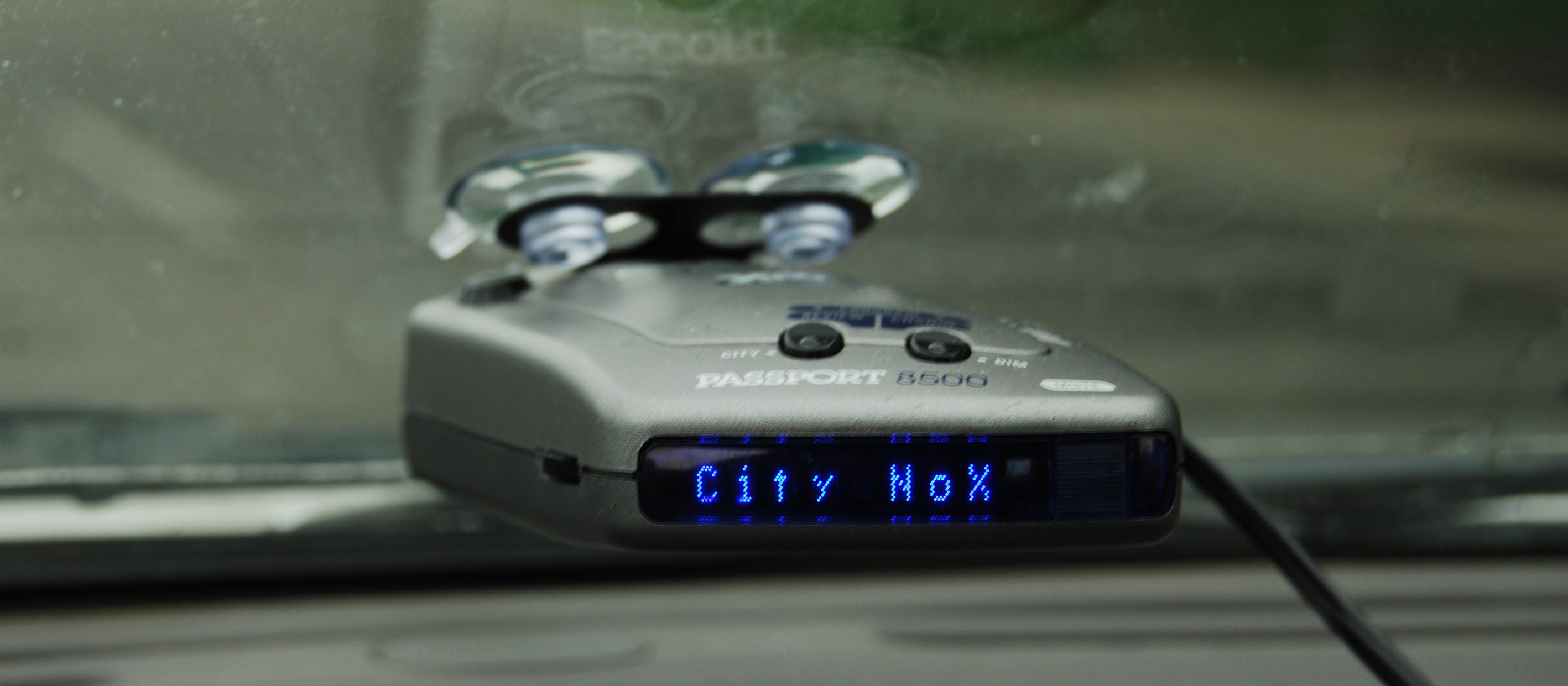Are Radar Detectors Legal >> Are Police Radar Detectors Legal In Utah Utah Personal Injury Law