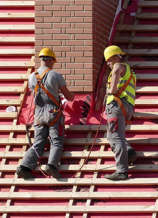 Utah Construction Accident Attorney