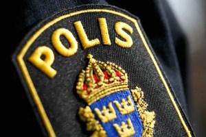 polisen-1440x960