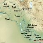 mesopotamia_wikicommons