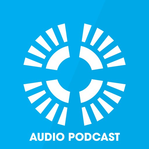 Christ Fellowship Audio Podcast