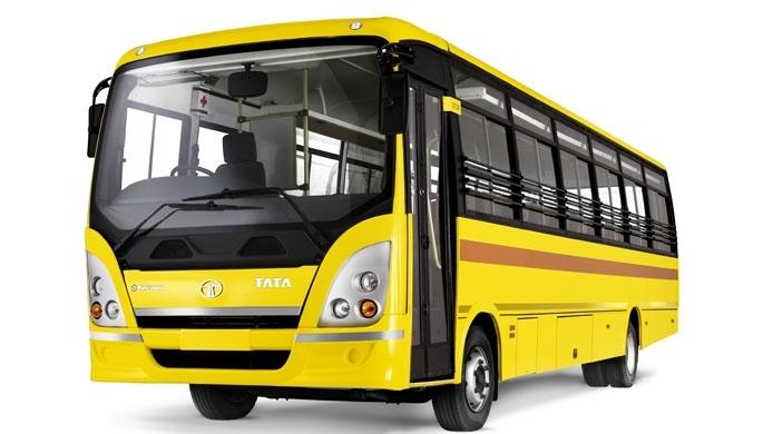 tata-motors-marcopolo-skool-bus-safety-program