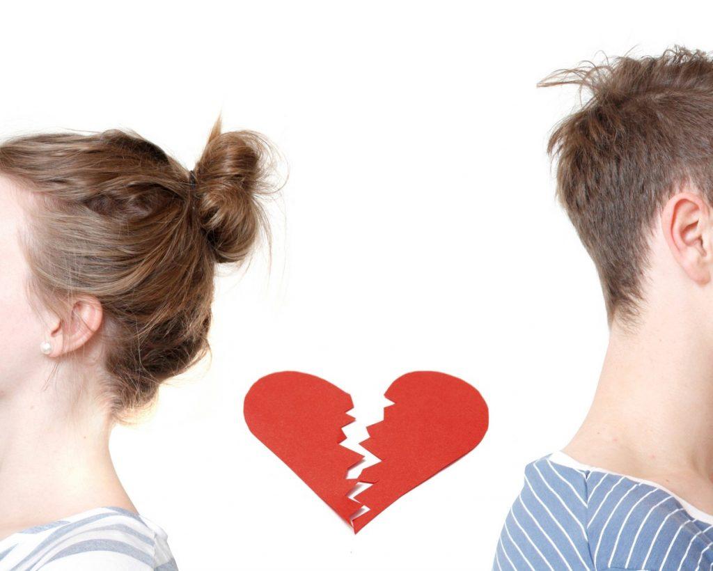 dating deeper