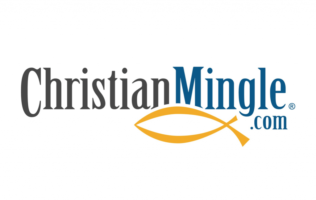Christian dating service plus single mums and dads dating