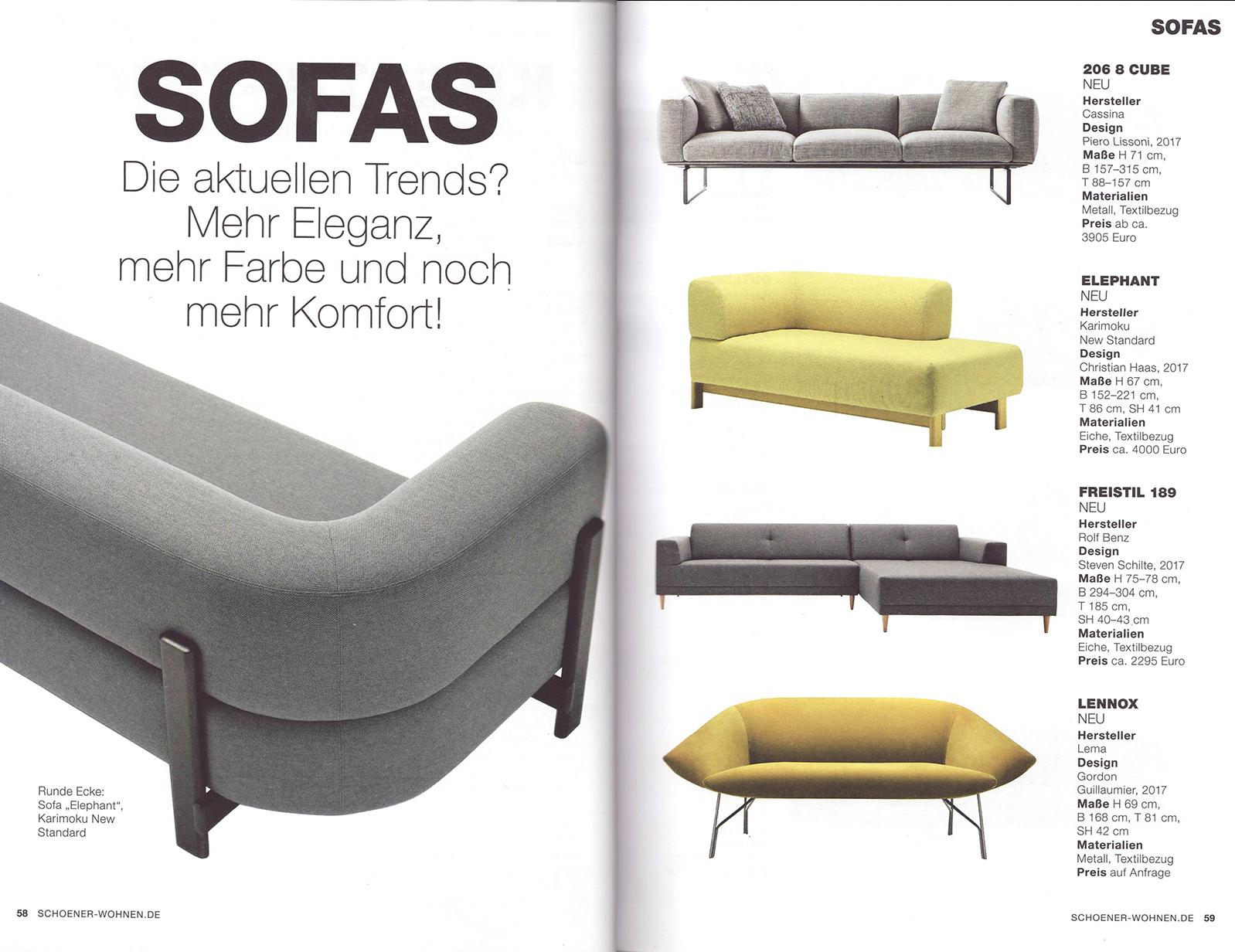 Rundes Sofa Ikea Norsborg Living Beige Kissenhülle Für Ein Kissen