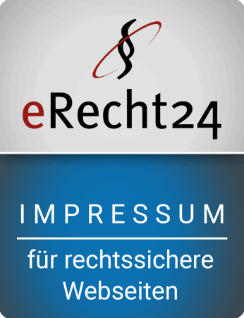 erecht24-siegel-impressum-blau-gross.png