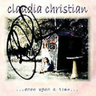 Christian, Claudia : Once Upon a Time CD